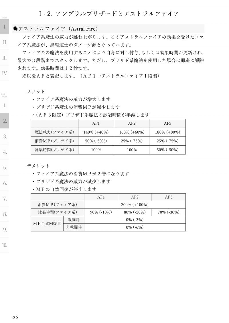 08_06_p1c02_1200