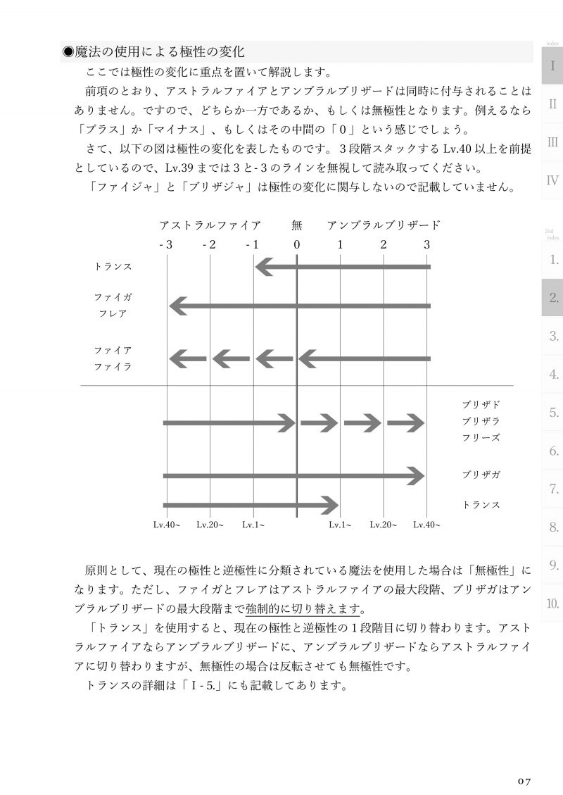 09_07_p1c02_1200